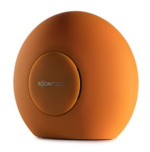 Boompods  DubleBlaster Bluetooth Portable Speaker